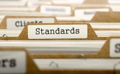 Foundation of Standards